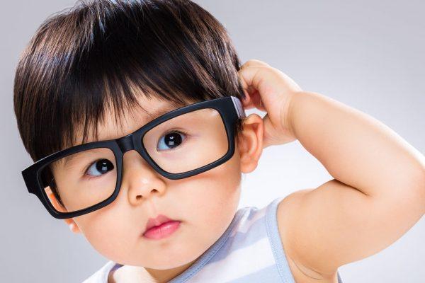 Asia Pacific Eye Centre APEC Childhood Myopia