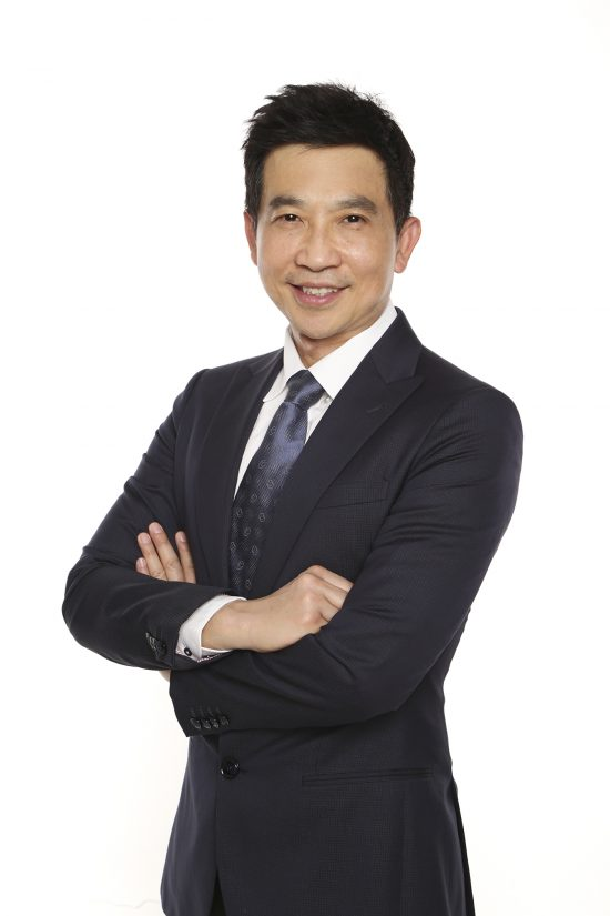 Dr Lee Hung Ming Eye Dcotoe Eye Specialist Asia Pacific Eye Centre